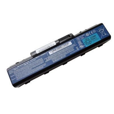 Cdsmicro New Genuine Gateway NV51 NV52 NV53 NV54 NV56 NV58 NV59 Laptop Battery