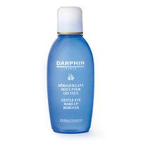 Darphin Eye Makeup Remover, 125 ml