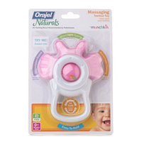 Munchkin Orajel Massaging Teether Toy