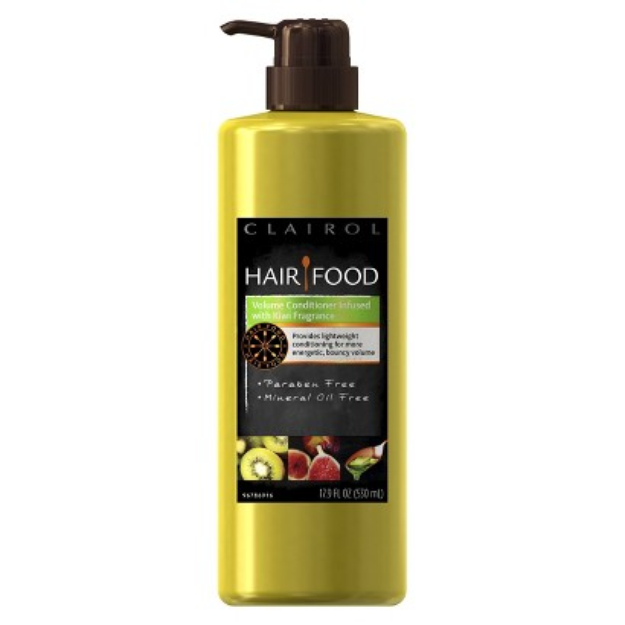 Hair Food Kiwi Conditioner