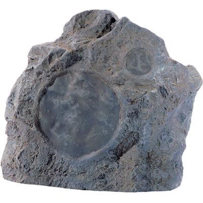 Niles RS5 PRO Granite 5-inch 2-way High Performance Rock Loudspeaker (FG01681)
