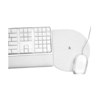 Rain Design iRest Mouse Pad