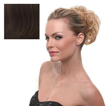 hairdo. Texture Hair Wrap