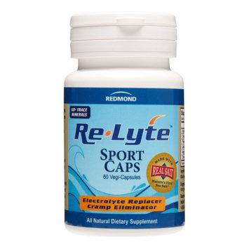 Redmond Trading Company Re-Lyte Sport Caps - 60 Vcap
