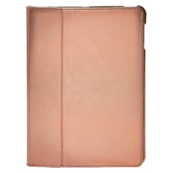 Mobilexpressions Folio for the iPad 2/3 - Rose/Gold (ME2003)