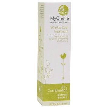 MyChelle Wrinkle Spot Treatment, .27 oz