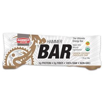 Hammer Nutrition Hammer Food Bar - Single