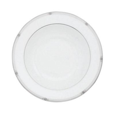 Lenox Westerly Platinum Soup Bowl