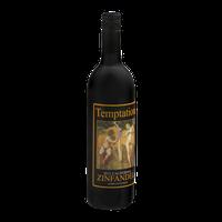Temptation Zinfandel 2011