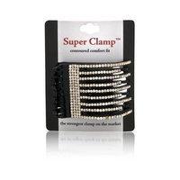 Mia Super Clamp Model No. 03031 - Tortoise