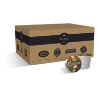Diedrich Coffee, Colombia, K-Cup Portion Pack for Keurig K-Cup Brewers (Pack of 50)