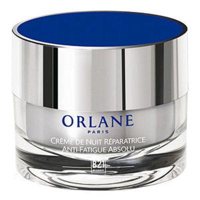Orlane Absolute Skin Recovery Repairing Night Cream