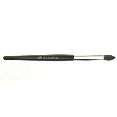BeingTrue Brush - Soft Eye Contour 1 piece