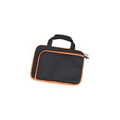 Westgear R-350 10 inch Neoprene Bag for Netbook with Space for iPad