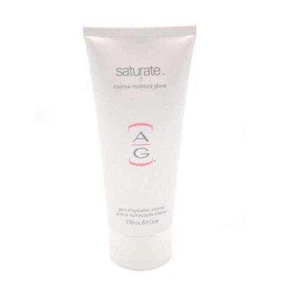 Ag Hair Cosmetics AG Saturate Intense Moisture Glove 12 oz