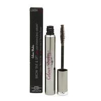 Lashem Colour Strokes Brow Tint & Lift with Lash Enhancing Serum
