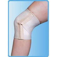 Core Products Core 6436 X-Back Elastic Knee Brace-Medium