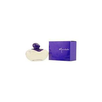 Shiseido Murasaki Eau De Parfum