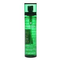 Rene Furterer Vegetal Styling Spray Gloss Brillance 100Ml