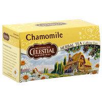 Celestial Seasonings Chamomile Herbal Tea