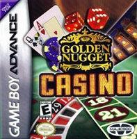Majesco Golden Nugget Casino