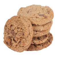 Ahold Hershey Peanut Butter Cup Cookies
