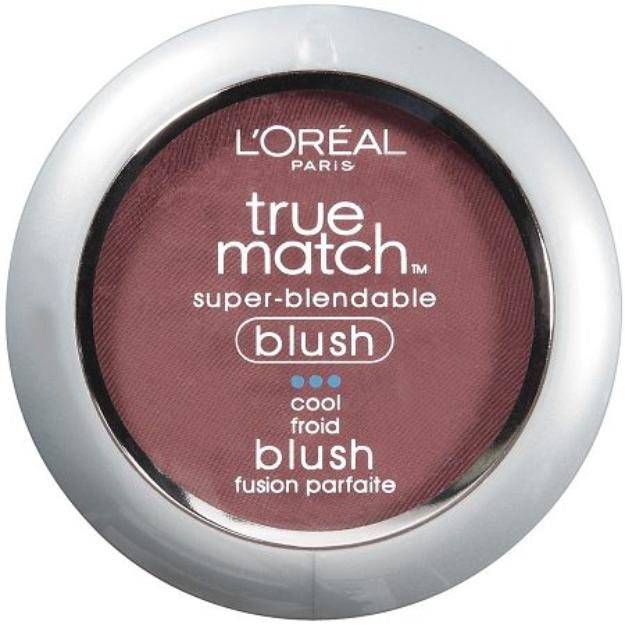 L'Oréal True Match Super-Blendable Blush