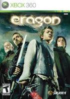 Stormfront Studios Eragon