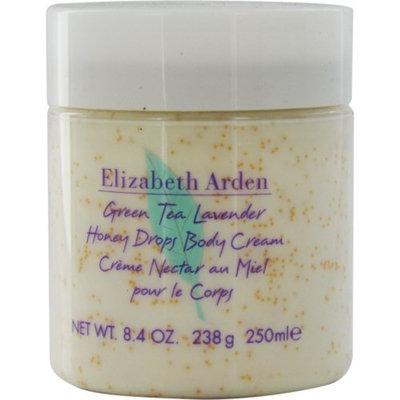 Green Tea Lavender 243140 Honey Drops Cream 8.4-Oz