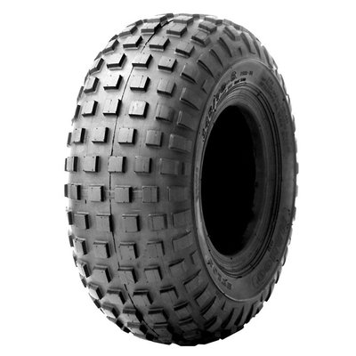 David Shaw Silverware Na Ltd HI-RUN Tire Atv 145/70-6