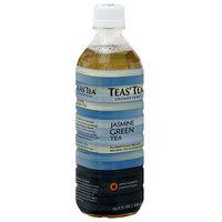 TEAS'TEA Jasmine Green Tea