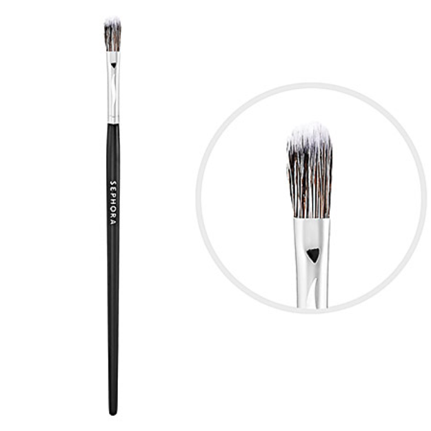 SEPHORA COLLECTION Pro Precision Concealer Brush #45