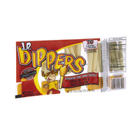 Sargento® J.R. Dippers Cheese Dip and Sticks