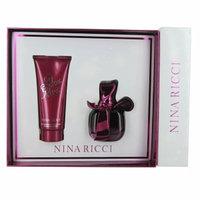 Nina Ricci Ricci Ricci Gift Set For Women