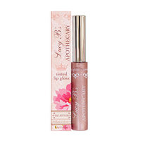 Lucy B Lip Gloss, Beatnik, 1.02 oz