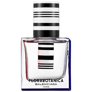 BALENCIAGA Florabotanica 1.7 oz Eau de Parfum Spray