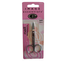 Image Essentials Nail Scissors - KMART CORPORATION