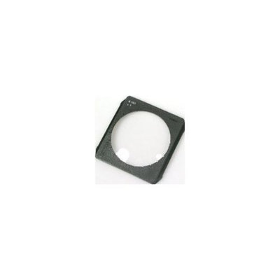 Cokin CA101 Close Up Plus + 1 Lens Filter
