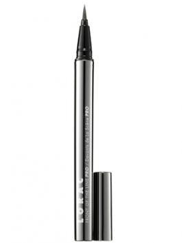LORAC Front of the Line Pro Liner
