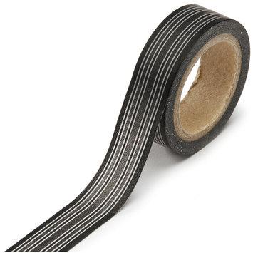 Darice Inc Darice Washi Tape Roll, 315 yd