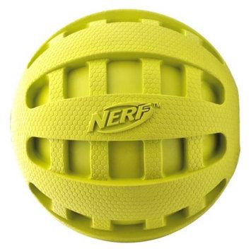 Nerf NERF Squeaker Ball - 4