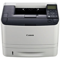 Canon USA Lbp6670Dn - Laser Printer - Monochrome - Legal -Up To 35Ppm - Capacity: 300 Shee