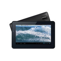 Topo-logic Systems, Inc. 7IN ANDROID 4.1 TOUCHSCREEN TABLET W/ DUAL CORE PROCESSOR