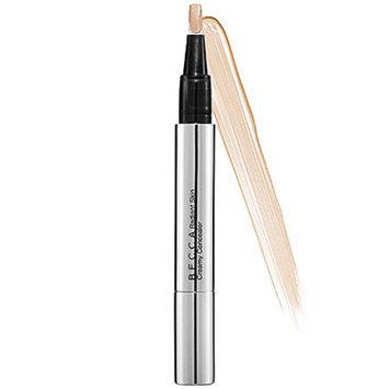 BECCA Radiant Skin Creamy Concealer