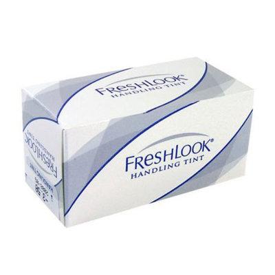 Freshlook Handling Tint Contact Lenses 1 Box