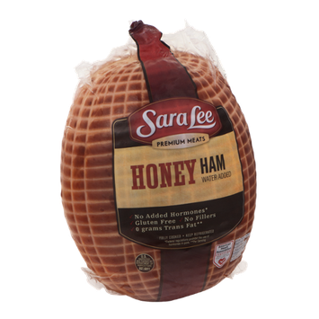 Sara Lee Honey Ham