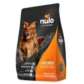 Nulo Large Breed Adult Dog Food