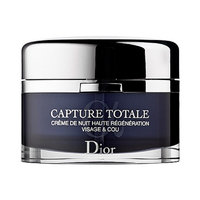 Dior Capture Totale Intensive Night Restorative Creme 2.1 oz