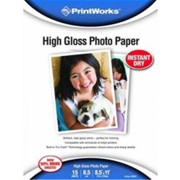 Paris Printworks Photo Paper
