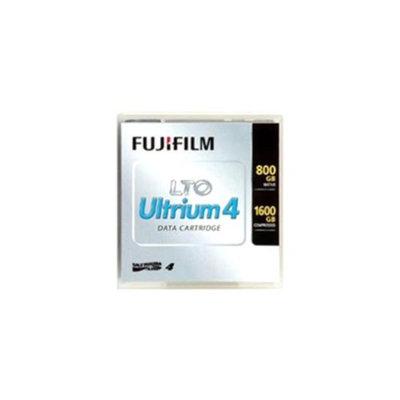 FUJI PHOTO FILM 15716800 1PK LTO4 800GB/1600GB TAPE